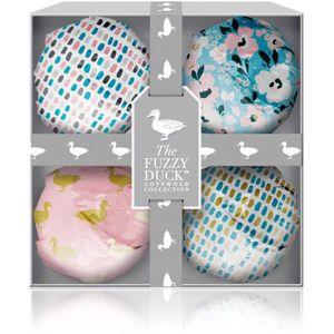 Baylis & Harding The Fuzzy Duck Cotswold Collection fürdőgolyó (ajándékszett)