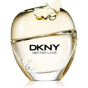 DKNY Nectar Love eau de parfum hölgyeknek