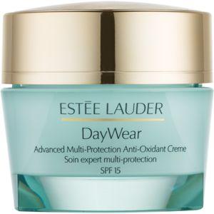 Estée Lauder DayWear nappali hidratáló krém normál és kombinált bőrre 50 ml