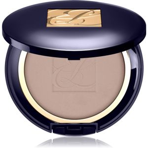 Estée Lauder Double Wear Stay-in-Place púderes make-up SPF 10