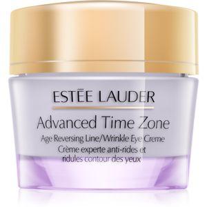 Estée Lauder Advanced Time Zone szemránckrém 15 ml