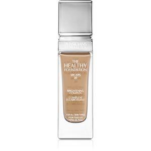 Physicians Formula The Healthy élénkítő krémes make-up SPF 20 árnyalat MN3 30 ml