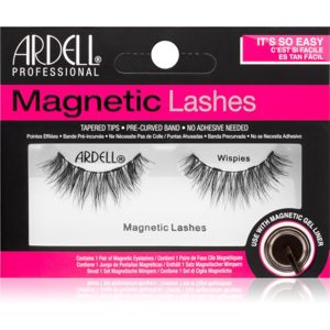 Ardell Magnetic Lashes Whispes
