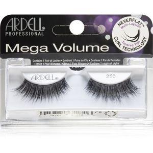 Ardell Mega Volume ragasztható műszempilla típus 250