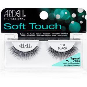 Ardell Soft Touch ragasztható műszempilla 156