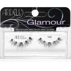 Ardell Glamour ragasztható műszempilla 142