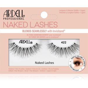 Ardell Naked ragasztható műszempilla 422