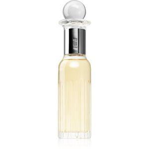 Elizabeth Arden Splendor eau de parfum hölgyeknek