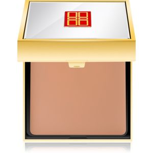 Elizabeth Arden Flawless Finish Sponge-On Cream Makeup kompakt make - up