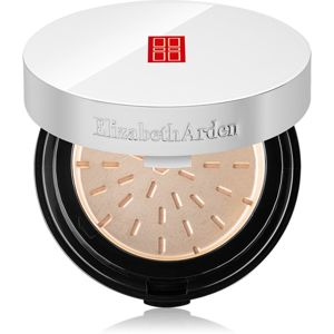 Elizabeth Arden Pure Finish Mineral Powder Foundation púderes make-up SPF 20