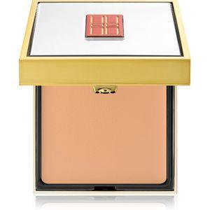 Elizabeth Arden Flawless Finish Sponge-On Cream Makeup kompakt make - up árnyalat 05 Softly Beige I 23 g
