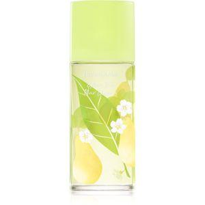 Elizabeth Arden Green Tea Pear Blossom eau de toilette hölgyeknek 100 ml