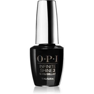 OPI Nail Lacquer körömlakk Cuckoo for this color 15 ml