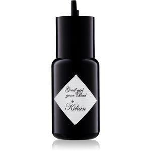 By Kilian Good Girl Gone Bad eau de parfum töltelék hölgyeknek 50 ml