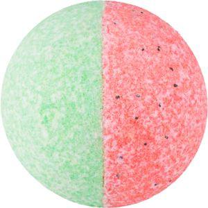 Greenum Watermelon pezsgő fürdőgolyó 125 g