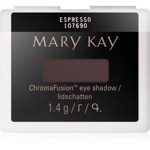 Mary Kay Chromafusion™ szemhéjfesték árnyalat Espresso 1,4 g