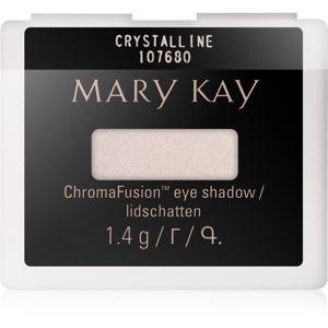 Mary Kay Chromafusion™ szemhéjfesték árnyalat Crystalline 1,4 g