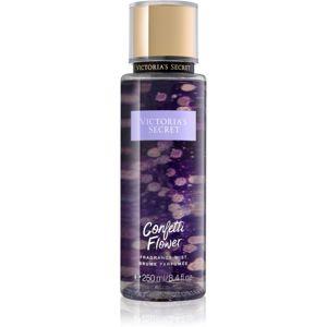 Victoria's Secret Confetti Flower 250 ml
