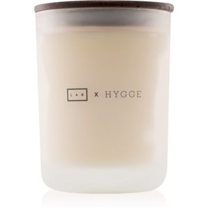 LAB Hygge Shelter 210,07 g
