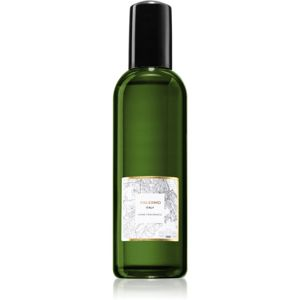 Vila Hermanos Apothecary Italian Cities Palermo spray lakásba 100 ml