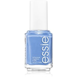 Essie Nails körömlakk árnyalat 219 Bikini So Teeny 13,5 ml