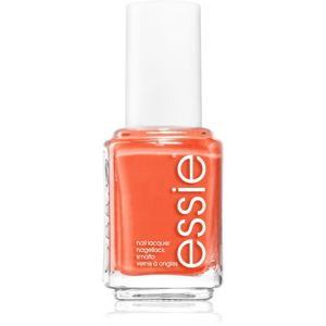 Essie Nails körömlakk árnyalat 268 Sunda Funday 13,5 ml