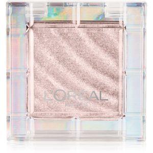 L'Oréal Paris Color Queen szemhéjfesték