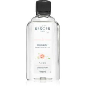 Maison Berger Paris Paris Chic aroma diffúzor töltelék 400 ml