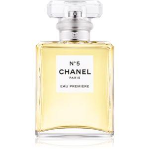 Chanel N°5 Eau Première Eau de Parfum hölgyeknek 35 ml