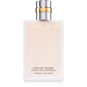 Chanel Allure haj illat hölgyeknek 35 ml