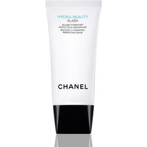 Chanel Hydra Beauty tökéletesítő hidratáló balzsam