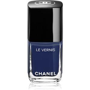 Chanel Le Vernis körömlakk árnyalat 763 Rytmus 13 ml