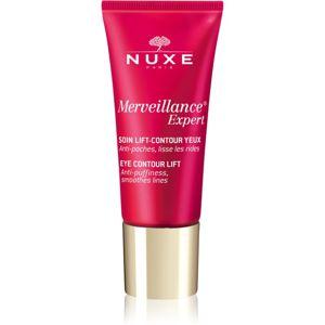 Nuxe Merveillance Expert liftinges krém a szem köré
