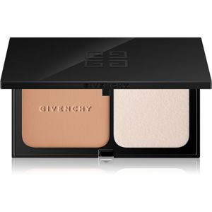Givenchy Matissime Velvet kompakt púderes make-up SPF 20
