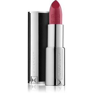 Givenchy Le Rouge mattító rúzs