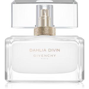 Givenchy Dahlia Divin Eau Initiale eau de toilette hölgyeknek