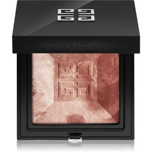 Givenchy Healthy Glow Powder highlighter