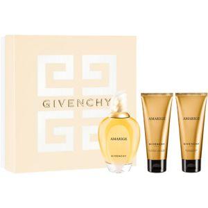 Givenchy Amarige ajándékszett I. hölgyeknek
