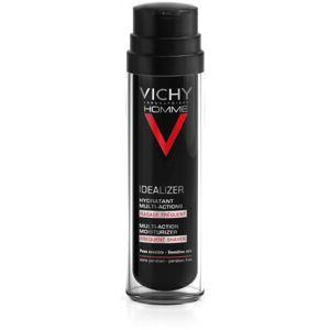 Vichy Homme Idealizer hidratáló arckrém borotválkozás után