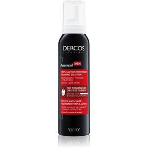 Vichy Dercos Aminexil Men hab hajhullás ellen uraknak 150 ml
