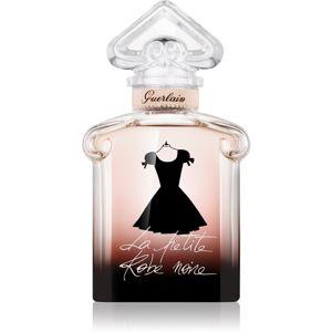 Guerlain La Petite Robe Noire eau de parfum hölgyeknek