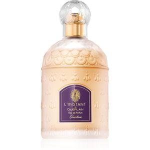 Guerlain L'Instant de Guerlain eau de parfum hölgyeknek