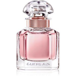 GUERLAIN Mon Guerlain Florale eau de parfum hölgyeknek 30 ml