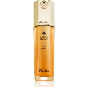 Guerlain Abeille Royale hidratáló ápolás az élénk bőrért