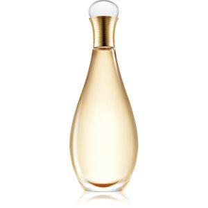Dior J'adore testolaj hölgyeknek
