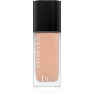 Dior Forever hosszan tartó make-up SPF 35