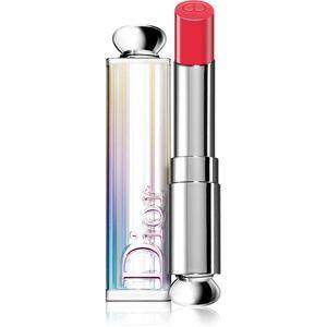 Dior Dior Addict Stellar Shine magas fényű rúzs árnyalat 536 Lucky 3,2 g