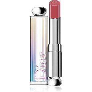 Dior Dior Addict Stellar Shine magas fényű rúzs árnyalat 667 Pink Meteor 3,2 g