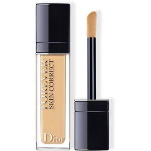 Dior Forever Skin Correct magas fedésű korrektor árnyalat 2WO 11 ml