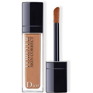 Dior Forever Skin Correct magas fedésű korrektor árnyalat 5N 11 ml